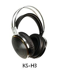 http://kingsaudio.com.hk/demo/files/KS-H3.jpg
