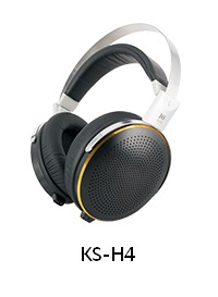 http://kingsaudio.com.hk/demo/files/KS-H4.jpg