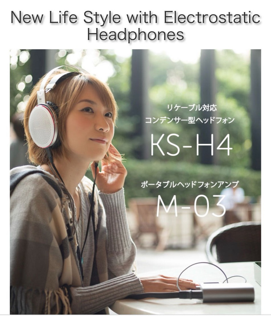 http://www.kingsaudio.com.hk/demo/files/Audio%20&%20Visual%20Fiesta%202018.jpeg