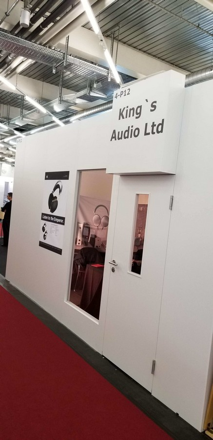 http://www.kingsaudio.com.hk/files/High%20End%20Munich%202019%20(9th%20-%2012th%20May%20)0233.JPG
