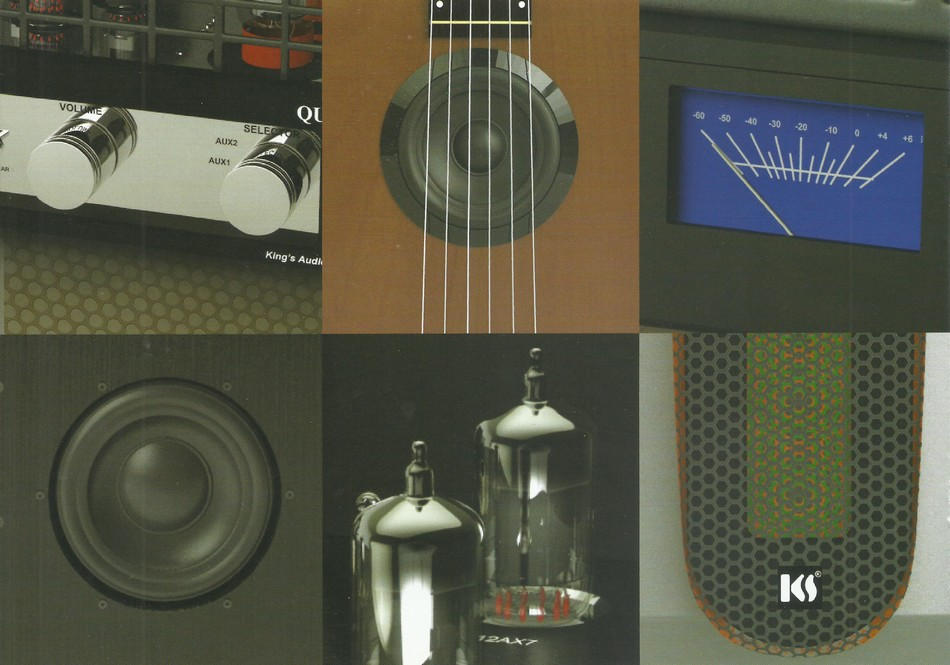 http://www.kingsaudio.com.hk/demo/files/Home1.jpg