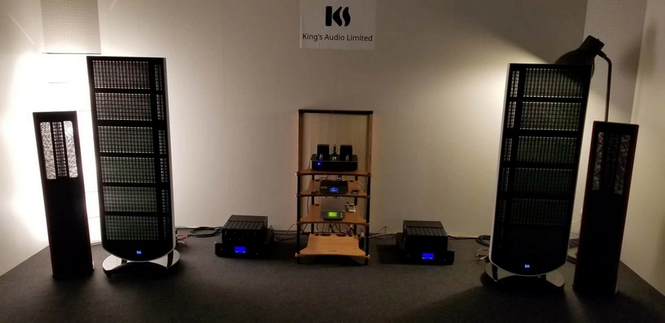 http://www.kingsaudio.com.hk/demo/files/Pic-3%20(Munich%20High%20End%20Show%202018).jpg