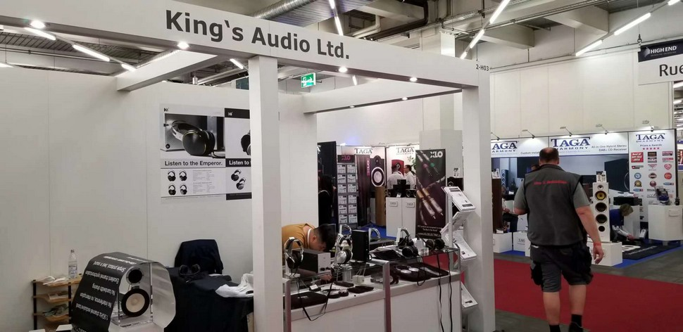 http://www.kingsaudio.com.hk/demo/files/Pic-4%20(Munich%20High%20End%20Show%202018).jpg