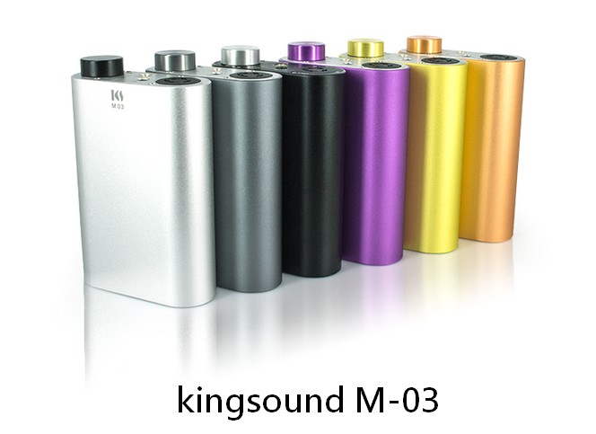 http://www.kingsaudio.com.hk/demo/files/m03.jpg